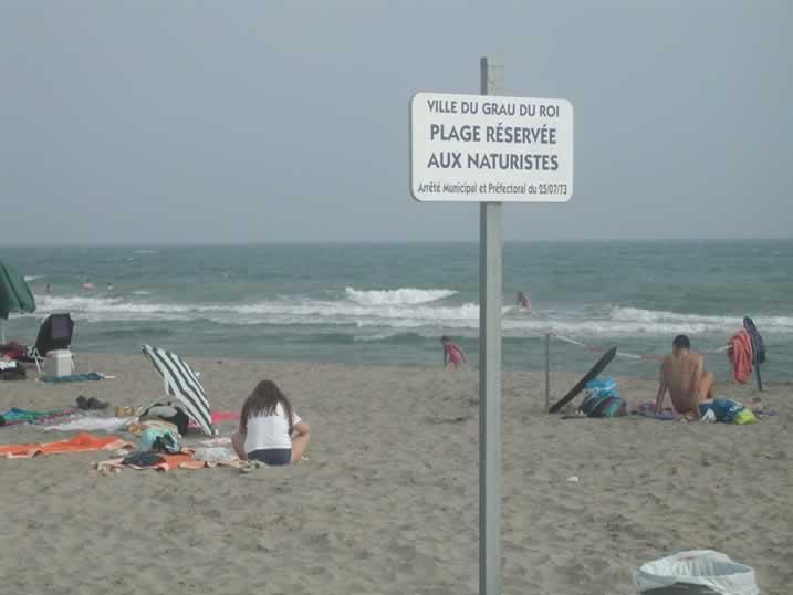 On the beach of the dead sea 2